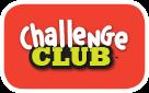 Challenge Club