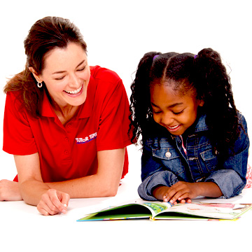 Child Care Jobs Teaching Positions Tutor Time