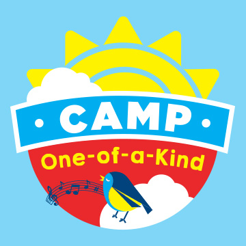 Summer Camp Programs Field Trips For Kids Tutor Time